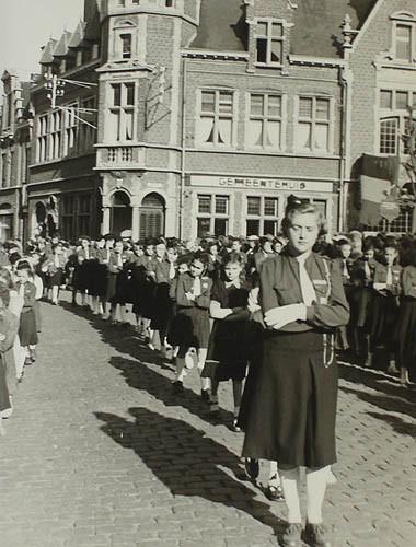 Fill procession dadizeele.jpg