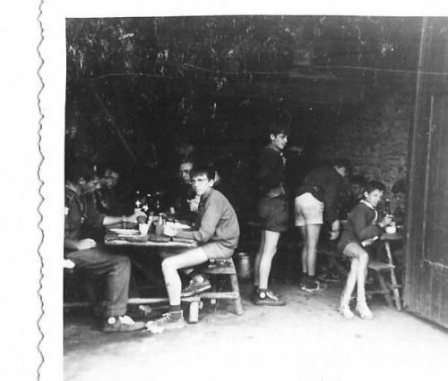 camp du patro Maboge 1964.jpg