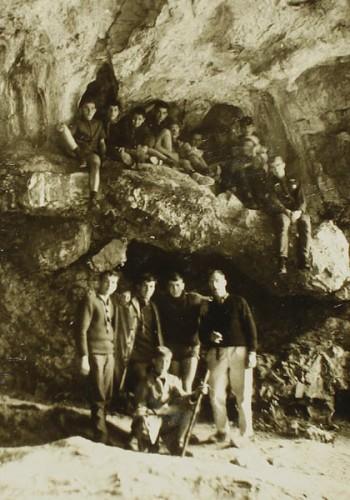 Holl sosoye grotte.jpg