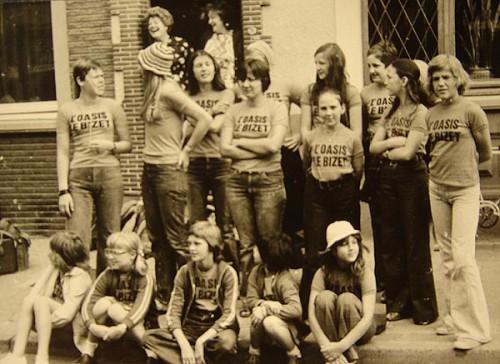 Oasis camp filles.jpg