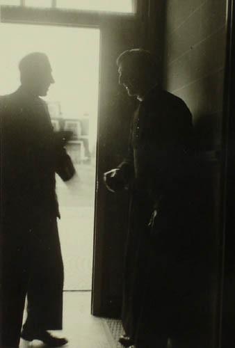 Dru et Henri.jpg