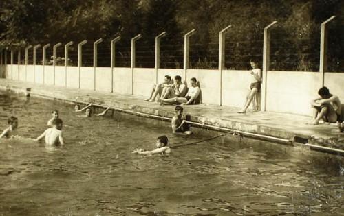 Holl sosoye piscine.jpg