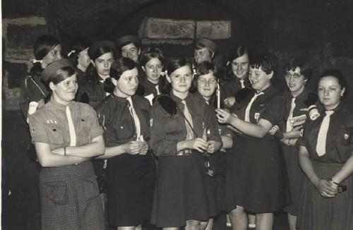 rome assise 1968.jpg