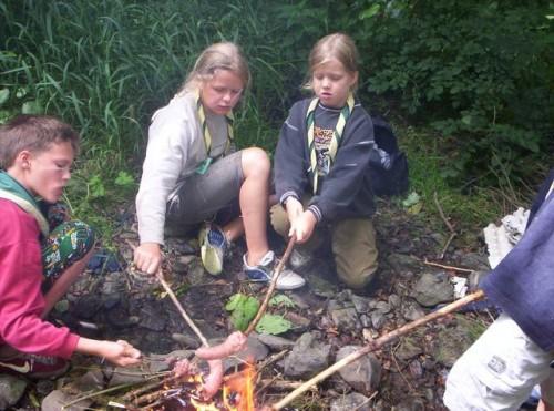 petit thier 2005 camps.jpg
