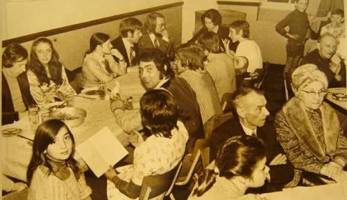 Oasis repas famillial.jpg