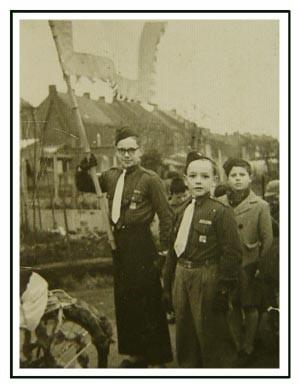 pdw mdw 1955.jpg