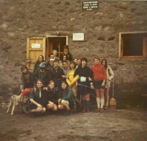 camp anne 2.jpg