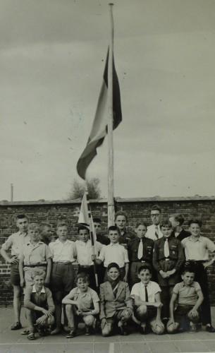 Dru les grands drapeau 2.jpg